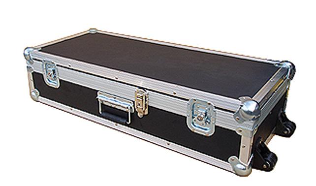 road-cases-usa-generic-case-closed.jpg
